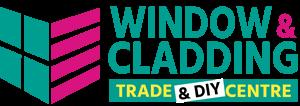Window & Cladding Trade Centre